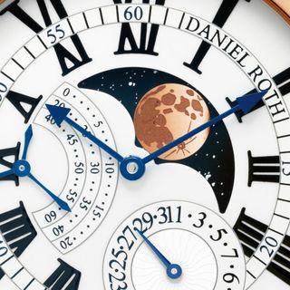 Daniel-roth-athys-moon-2134-dial