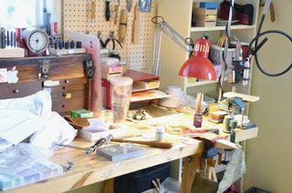 2011-Aug 2nd - Studio Update-5