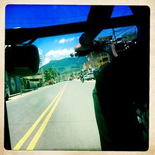 Blog - Peru 2012 - 14