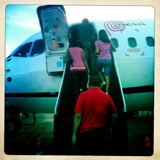 Blog - Peru 2012 - 09
