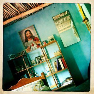 Blog - Peru 2012 - 15