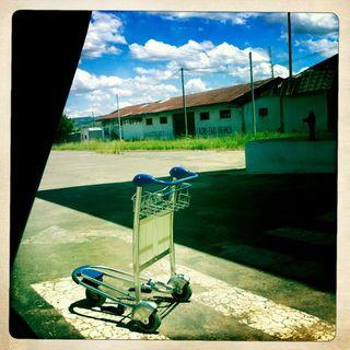 Blog - Peru 2012 - 02