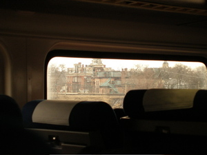 House_from_amtrak_2
