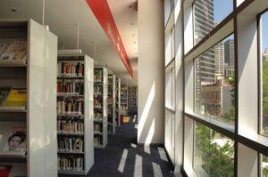 Bibliotecageneral_mediana1